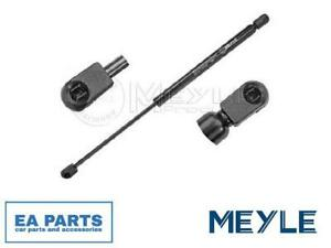 Gas Spring, boot-/cargo area for PEUGEOT MEYLE 11-40 910 0001