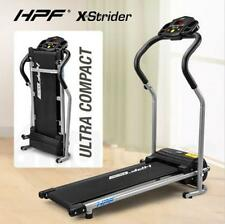 Safety 4 Training Treadmill Electric Power Walking Exercise Machine Weight Loss