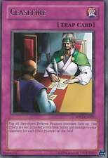 YuGiOh Ceasefire - RP02-EN009 - Rare - Unlimited Edition Near Mint