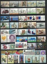 NORWAY  USED STAMPS   (Lot.ER9)