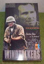 Dragon 1/6 SCALA WW II US Windtalkers Christian Slater come OX Henderson