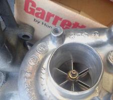 ALH Billet TURBO upgrade GARRETT GT17V VNT17 Turbocharger TDI Jetta Golf Beetle