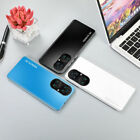 Unlocked P60 Pro 7.8 Inch Android 11.0 Smartphone Dual Sim 3g Phone Mobile