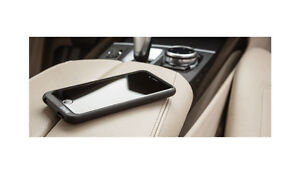 Genuine BMW Wireless Charging Case For Apple iPhone 6 iPhone 6S
