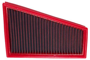 BMC 2002 Citroen Berlingo I (MF) 2.0 HDI Replacement Panel Air Filter FB276/01