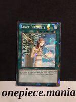 Yu-gi-oh! Lance Interdite BP03-FR172 STARFOIL