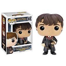 Funko Pop Movies Harry Potter Neville Longbottom Action Figure