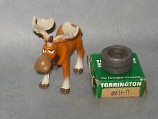Torrington 8SF14-TT Roller Bearing