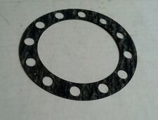 Toyota 4runner surf pickup hilux 1984-1995 Aisin Manual Locking Hub gasket pair