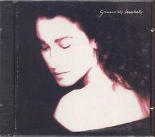 GRAZIA DI MICHELE - Omonimo - CD 1991 SIGILLATO SEALED