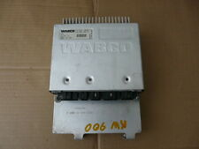 KENWORTH W900 WABCO ABS-D BRAKE MODULE 4460034020