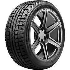 Antares Grip 20 215/55R17 98H BSW (4 Tires)