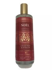 Crabtree & Evelyn Noel Room Spray