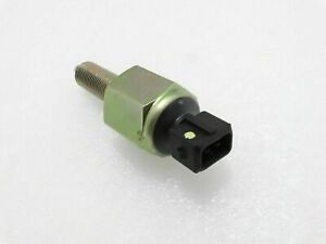 Foot Brake Switch Suitable For JCB