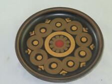 Denby 1980-Now Pottery Side Plates
