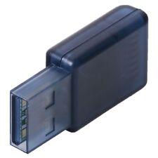 Z-Wave.Me USB Stick Z-Wave Plus, für Windows und Linux
