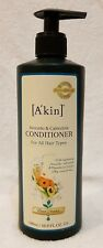 A'kin Avocado and Calendula Conditioner 500ml