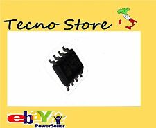 IC INTEGRATO  ACS102-5T1 - ACS1025T1