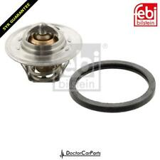 Thermostat FOR AUDI SEAT SKODA VW 6B121113A 50121113C 06B121113A 17890