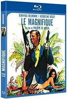 Le Magnifique [Blu-Ray] // BLU RAY NEUF