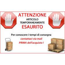 KIT TAGLIANDO ALFA ROMEO 159 1.9 JTD 4 FILTRI + OLIO MOTUL 8100 5W40 DAL 2005 ->