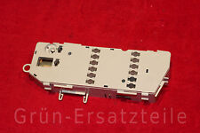 New listing Original Electronic 646193360 646192280 5wk5811 Ee208 for Aeg Control Circuit