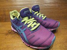 Womens Asics Gel Speedstar 6 Running Shoes Casual Trainers  UK 4 EU 36.5