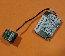 Modulo modem FUJITSU SIEMENS AMILO XI 2528 + CABLE