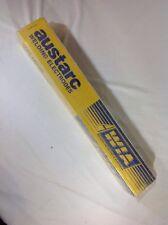 WIA - AUSTARC 24 - 4MM - 5KG Pack - Arc Welding Electrode / Rod - P/N. 2440