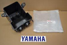 Raptor 660 Air Box Housing  2001-2005 YFM660 NEW OEM GENUINE YAMAHA FAST SHIP