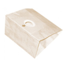 Elettrocasa HV22 Confezione 10 Sacchetti per Aspirapolvere di carta