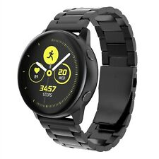 Bracelet For Samsung Galaxy Watch Active 2 Gear Sport S2 Classic Watch Band
