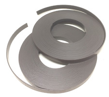 oder Umrüsten 2 x 30 m Mückenschutz-Magnetband zum Nach versandkostenfrei
