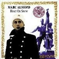 Marc Almond-Heart On Snow bonus track Digi Pack CD