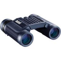 Bushnell H2O Waterproof Compact Roof Prism Binocular 10 x 25mm - Black