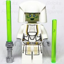 New Star Wars LEGO® Jedi Consular Master The Old Republic Minifigure 75025