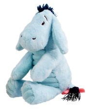 Eeyore Soft Toy Official Disney Classic Winnie the Pooh Baby Gift  FAST DISPATCH