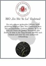 Black-Line Bio ' En Shi Yu Lu 'Ve : 250g