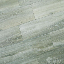 Modena Wood Design Collection | Fresca Porcelain Tile | 6.5x40 Field Tile