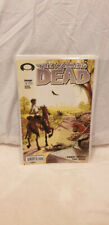 The Walking Dead #2 (2003), Image Comics, Original First Printing