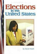 Elections in the United States (American Civics)