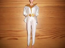 ♫ Tenue Barbie vintage Habillage Couture Designer originals collection 1982 ♫
