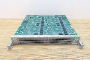 Cisco ASR1000-ESP200 ASR 1000 Embedded Services Processor 200Gbps
