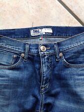 Jeans Take Two - Taglia 32