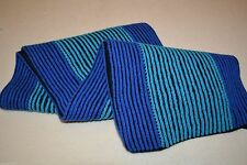 Paul Smith 100% Lambswool Scarves for Men
