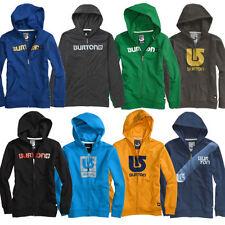 Sweats et vestes à capuche à motif Logo pour garçon de 2 à 16 ans