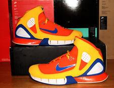 online store ae023 cc26b Nike Air Zoom Huarache 2K5 sz.11 Sole Collector Cowboy Dunk 312178-841