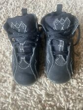 Toddler Boys Size 8 Jordans