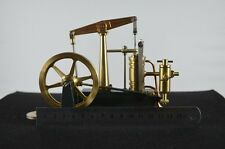 Live Steam Engine,Model Beam Steam Engine -Fully Assembled