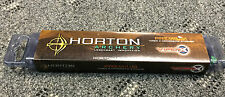 FACTORY HORTON THE BROTHERHOOD PREMIUM VIPER X CROSSBOW REPLACEMENT STRING ST203